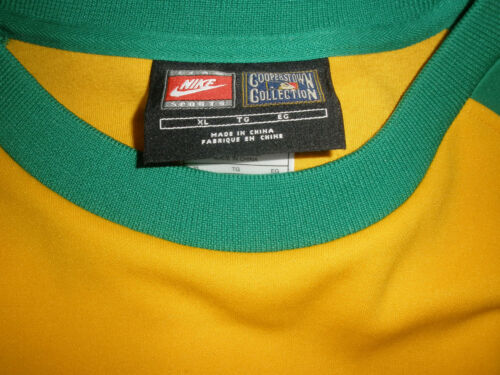 Collection Oakland bonito Tama Jersey Nike Xl o Muy Cooperstown qF5np