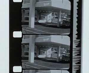 Advertising-16mm-Film-Reel-Seattle-First-National-Bank-West-Seattle-SB09