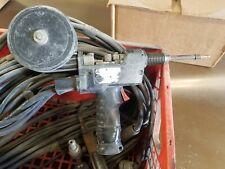 Miller Aluminum Spool Gun