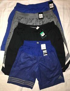 programa Flexible mitología  Para hombres Pantalones Cortos Deportivos - 3 Nike, Adidas 1 | eBay