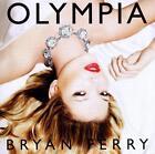 Olympia von Bryan Ferry (2010)