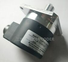 Eb58m15k L5y1r 1024 Cnc Spindle Photoelectric Encoder Rotary Encoder