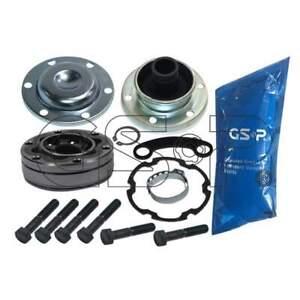 Gelenksatz, Antriebswelle Antriebswellengelenk Gelenk GSP (899032)
