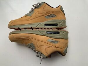 Details about Nike Air Max 90 Bronzen Baroque Brown New With Box Size 14