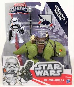 Hasbro-b6653-Disney-Star-Wars-Galactica-HEROES-SOLDADO-DE-LAS-ARENAS-Figura