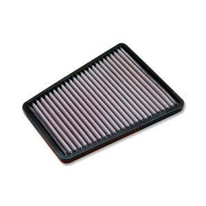 DNA-Air-Filter-for-Kawasaki-Ninja-250-SL-ABS-2015-PN-P-K2N15-01