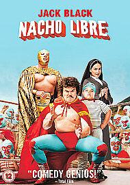 Nacho-Libre-dvd