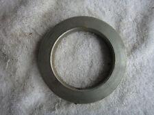 Climax Shaft Collar MC-25 Steel Black Oxide 25MM ID Metric Set Collar New