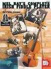 Complete Irish Fiddle Player by Pete Cooper (Paperback / softback, 2015)