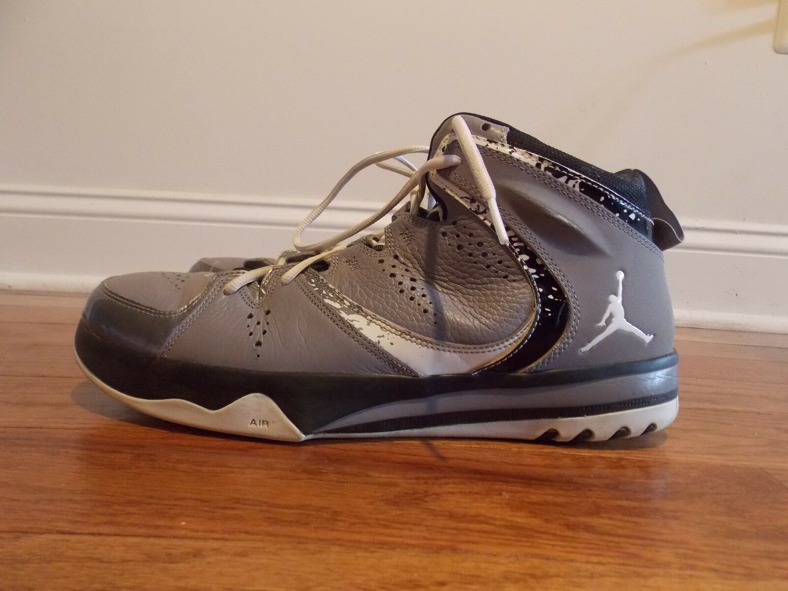 Rare 2013 Nike Air Jordan Phase 23 2 Men's Basketball Shoes Comfortable Cheap women's shoes women's shoes