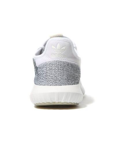 us Adidas white New Trainers 11 5 uk Men's 5 45 black Tubular eur Originals 10 vqx7rnv