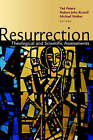Resurrection: Theological and Scientific Assessments by William B Eerdmans Publishing Co (Paperback, 2002)