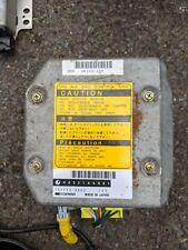 Subaru Impreza GC8 V5-6 1999-2001 Driver/'s Front right Crash Sensor 98231FA081