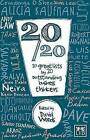 20/20: 20 Great Lists by 20 Outstanding Business Thinkers by LID Publishing (Paperback, 2014)