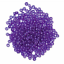 2mm-Seed-Beads-Glass-15g-24-Colours thumbnail 13