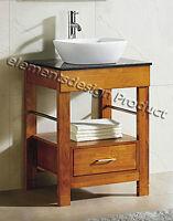 24 X 18 Marquis Cinnamon Bathroom Vanity Granite Top EBay