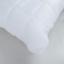 Edredon-De-Plumas-de-pato-de-lujo-edredon-nuevo-hotel-Calidad-Suave-reconfortante-dormir-13-5-Tog miniatura 4