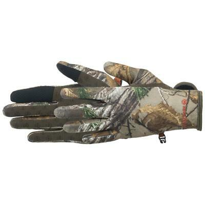 Manzella H007M Men/'s Bow Ranger Hunting Gloves Size S-2XL