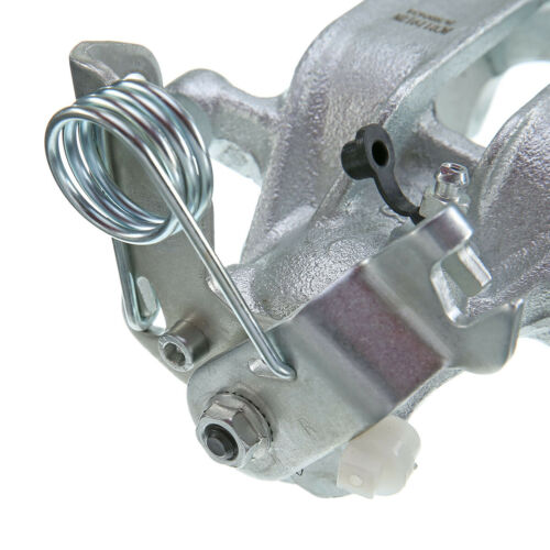 Bremssattel Bremszangen Hinten Links für Audi A4 Avant quattro 8D B5 1995-2001
