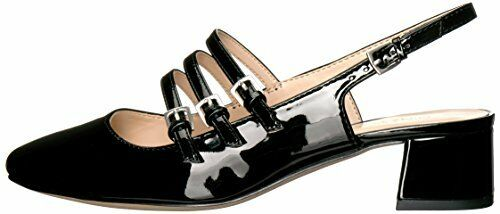 Nine West Damenschuhe Damenschuhe Damenschuhe Weirley Synthetic Dress Pump- Pick SZ/Farbe. 13ee25