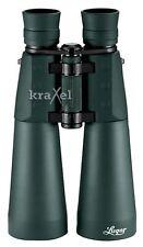 Ex Demo Luger DN 9x63 Porro Prism Binoculars