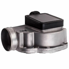Fuel Injection Air Flow Meter Boot MTC 1517 fits 84-85 BMW 318i