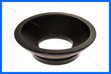 EyeCup DK19 DK-19 Rubber Eyepiece For Nikon D810 Df D4 D4S D3X D800 D800E D500