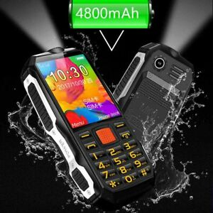 2-0-039-039-4800mah-GSM-900-1800-Dual-Sim-Cell-Phone-Long-Stand-by-for-Senior
