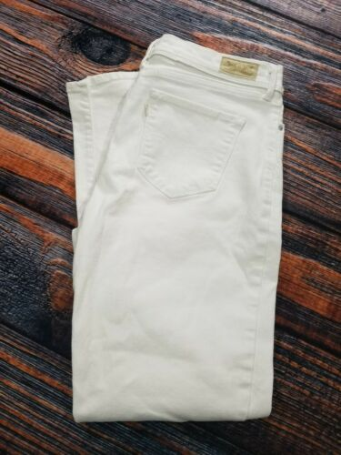 Levi's Womens Jeans Perfectly Slimming Bootcut 512