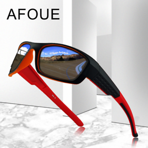 a7fbd693cb6c Image is loading Polaroid-Sunglasses-Men-039-s-Polarized-Driving-Outdoor-