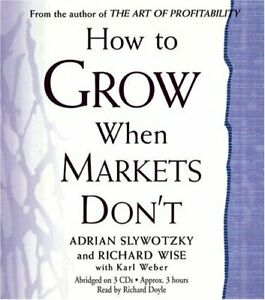 How-to-Grow-When-Markets-Dont