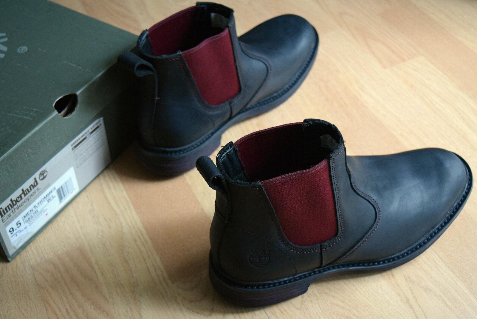 Grandes descuentos nuevos zapatos Paul Smith samo zapatillas azul