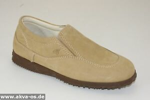 716dc680e3d Image is loading hogan-slippers-women-039-s-loafer-shoes-size-