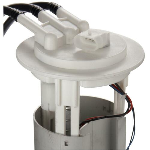Airtex Fuel Pump Module E3944M For Saturn SC2 SL2 SW2 SC1 SL SL1 SW1 1997-1997