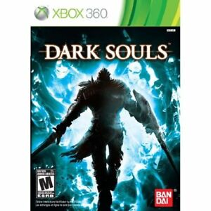 Dark-Souls-For-Xbox-360-Fighting-Game-Only-9E