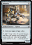 MTG-War-of-Spark-WAR-All-Cards-001-to-264 thumbnail 244