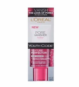L-039-Oreal-Youth-Code-pore-vanisher-texture-perfecter