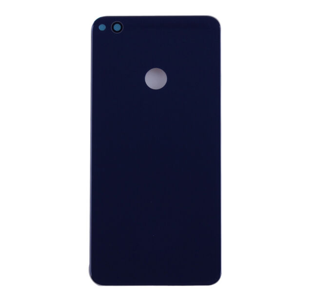 buy online ad87b cc8b8 Battery Metal Case Cover for Huawei Honor 8 Lite Battery Door Back Replace  5h