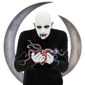 A-Perfect-Circle-Eat-The-Elephant-NEW-CD