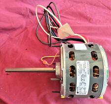 New Listingmagnetek Electric Motor Stock 0533 18 Hp 1075 Rpm New Withbox He3f712n