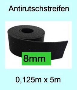 1Rolle-8mm-Antirutsch-Streifen-12-5cm-x-5m-Ladungssicherung-LKW-VDI-2700