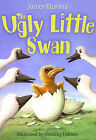 The Ugly Little Swan by James Riordan (Hardback, 2009)