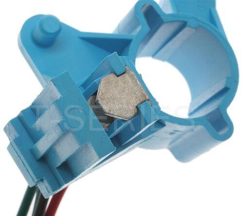 Distributor Ignition Pickup-PICK-UP ASSY Standard LX237T
