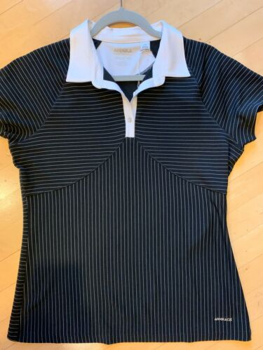 Annika Golf Top. Lge. Cb547
