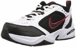 Nike-Men-039-s-Air-Monarch-IV-Cross-Trainer-Sneaker-416355