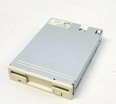 "Mitsubishi 3.5/"" Micro Floppy Drive for MAC MF355F-3792M"