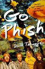 Go Phish by Dave Thompson (1997, Paperback, Revised)