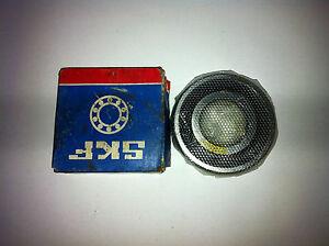 63072RS  SKF Metric Ball Bearing - Hengoed, Caerphilly, United Kingdom - 63072RS  SKF Metric Ball Bearing - Hengoed, Caerphilly, United Kingdom