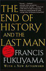 End of History and the Last MA by Francis Fukuyama (Paperback, 2006)