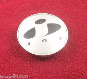 5 inch Chrome Center Cap Open end  RV Trailer Camper Minor dents and dings